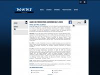 dovidis.com