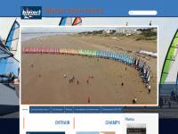 blokart-teamfrance.com