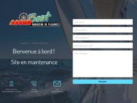 assurboat.com