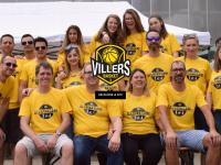 Cosvillersbasket.fr