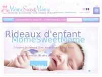 mome-sweet-mome.fr