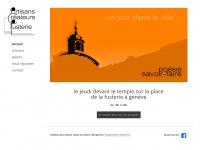 createurs-fusterie.ch