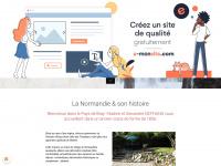les-templiers-normands.com