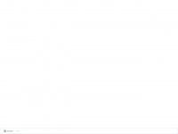 blognutritionsante.com