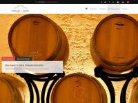 rustmann-et-associes.com