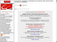 les-experts-comptables-paris.com