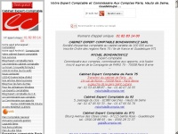 experts-comptables-france.net