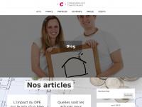 commissaires-aux-comptes-france.net