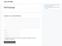 expert-comptable-comite-entreprise.net