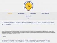 expert-comptable-comite-entreprise.info