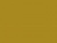 La.cantine.de.darwin.free.fr