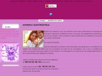 voyance-sentimentale.net