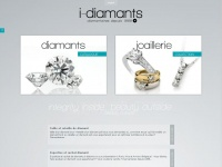 i-diamants.com Thumbnail