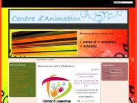 Centre-animation-ambazac.fr