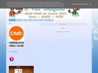 avoscasques.blogspot.com