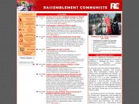 Cercles.communistes.free.fr