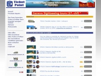 Swisstours-excursions.ch