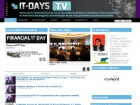 it-days.tv