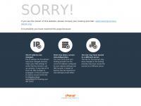 Camera-espion.org