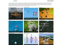 jeux-avion.net