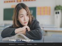 amanjaya.org