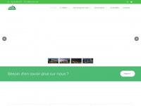 C-immo.net