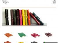 Carnet-du-voyageur.com