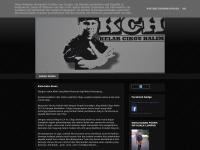 kelabcikguhalim.blogspot.com