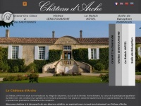 chateau-arche.fr