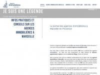 agenceimmobiliere-marseille.com