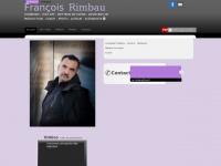 francois-rimbau.com