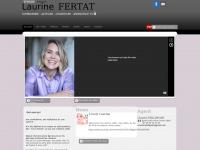 laurine-fertat.com