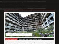 voyageurs-du-net.com