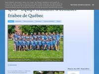 qubquebec.blogspot.com