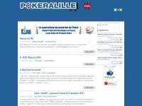 pokeralille.com