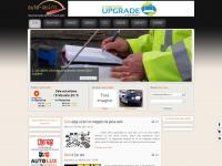 PORTAL AUTO IASI - Stiri