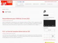 Cgtcea.org
