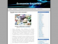 ecosocietal.wordpress.com