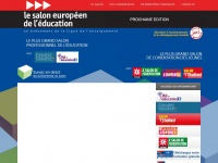 salon-education.com