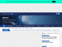 afeccav.org