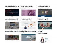 creditenregion.fr