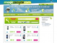 magicrecycle.be
