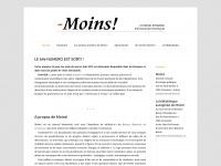 achetezmoins.ch