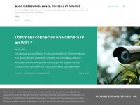 Cameravideosurveillance.fr