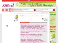 Amelie-info.be