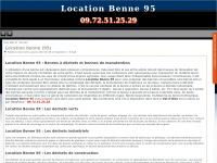 ambitionpme.fr