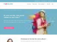 flexilivre.com