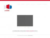 collection-lenouvelliste.ch