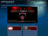 pokercoach.fr