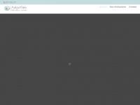 askjaweb.com